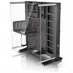 Carcasa Thermaltake Core P5 - Carcasa PC