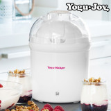 Aparat pentru Iaurt Yogu·Maker
