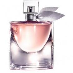 Parfum de dama La Vie Est Belle Eau de Parfum 100ml - Parfum femeie Lancome