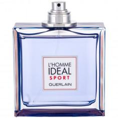 Apa de toaleta Guerlain L´Homme Ideal Sport Barbatesc 100ML Tester - Parfum barbati