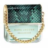 Divine Decadence Eau de Parfum 50ml, Marc Jacobs