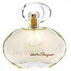 Parfum de dama Incanto Eau de Parfum 100ml - Parfum femeie Salvatore Ferragamo
