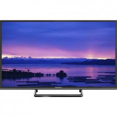 Televizor LED Panasonic TX-32ES500E, Smart TV, 80 cm, HD Ready, 81 cm