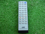 Telecomanda JVC RM-SUXS15R sistem audio