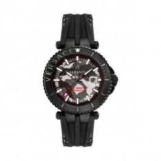 Ceas Bărbați Versace VAK050016 (46 mm) - Ceas barbatesc