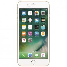 Telefon Mobil Apple iPhone 7 Plus 32GB Gold - Telefon iPhone