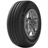 Anvelopa auto de vara 195/55R15 85V ENERGY SAVER + GRNX, Michelin