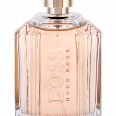 Apa de parfum HUGO BOSS Boss The Scent For Her Dama 100ML - Parfum femeie