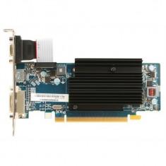 Placa video Sapphire Radeon HD6450 Silent 2GB DDR3 64-bit bulk - Placa video PC