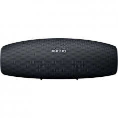 Boxa portabila wireless Philips Everplay BT7900B/00, Negru