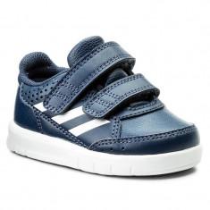 Adidasi Adidas Altasport CF I Copii-Adidasi Originali-Adidasi Copii-CP9947, Marime: 22, 23, 23.5, 24, 25, 25.5, 26, 26.5, 27, Culoare: Din imagine