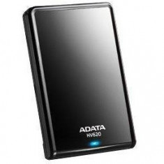 HDD extern A-data 500GB HV620 USB 3.0 2.5