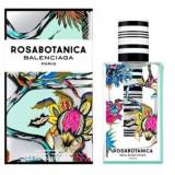 Parfum de dama Rosabotanica Eau De Parfum 100ml, Balenciaga