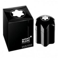 Emblem Eau de Toilette 60ml - Parfum barbati Mont Blanc
