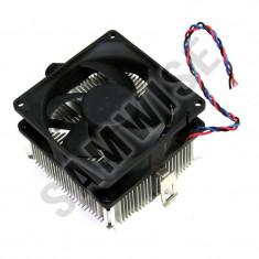 Coolere Acer-Foxconn AMD cu Ventilator de 80mm - Cooler PC