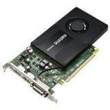 Placa video Quadro K2200 4GB GDDR5 - 128 Bit, HP