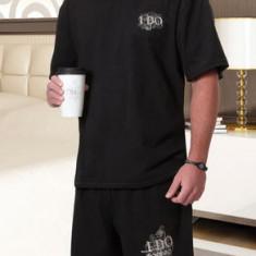 Mirii Pijama Set - Med. - Pijamale barbati