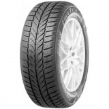 Anvelopa auto all season 215/55R16 97V FOURTECH XL, Viking