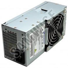 Sursa 250W FSP GROUP, FSP250-50SAV(PF) MINI, SATA, Molex, ideala pentru benzile de LED-uri - Sursa PC