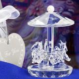Carusel Cristal