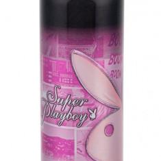 Deodorant Playboy Super Playboy For Her Dama 75ML - Antiperspirant