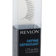 False Eyelashes Revlon Define Dama 1ML - Gene false