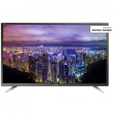Televizor LED Sharp LC-32CFG6022E, Smart TV, 81 cm, Full HD