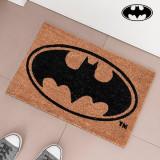 Preş Batman