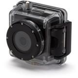 Kitvision Splash Action Camera 1080p, Negru