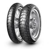 Motorcycle Tyres Metzeler Karoo Street ( 90/90-21 TL 54V Marcaj M+S, M/C, Roata fata ) - Anvelope moto