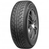 Anvelopa auto de vara 195/55R15 85V HIGH PERFORMANCE, Tigar