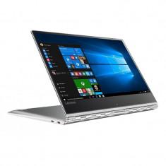 Laptop 2-in-1 Lenovo 13.9 Yoga 920, FHD IPS Touch, Intel Core i7-8550U , 8GB DDR4, 512GB SSD, GMA UHD 620, Win 10 Home, Platinum