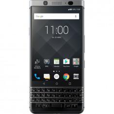 Telefon Mobil Blackberry KeyOne - Telefon BlackBerry