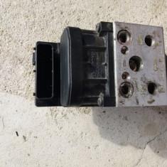 Pompa abs audi-vw hr 8e0 614 111 ab, Volkswagen