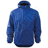 Jacheta de barbati Jacket Active (Culoare: Albastru, Marime: XL, Pentru: Barbati) - Jacheta barbati