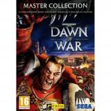 DAWN OF WAR MASTER COLLECTION - PC, Sega