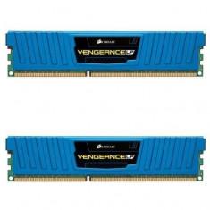 Memorie DDR3 8GB 1600MHz, 2x4 CML8GX3M2A1600C9B, Corsair