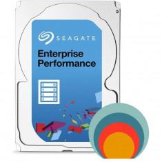 HDD Server Enterprise Performance 10K, 2.5'/600GB/SAS 12Gb/s/10000 rpm, Seagate