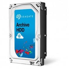 HDD Server Exos 5E8 3.5'' 8TB SATA3 256MB, Seagate