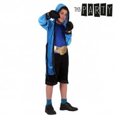 Costum Deghizare pentru Copii Th3 Party 9867 Boxer