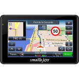 Navigatie GPS Smailo Joy No Map
