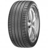 Anvelopa auto de vara 245/45R18 96Y SP SPORT MAXX GT, RUN FLAT, Dunlop