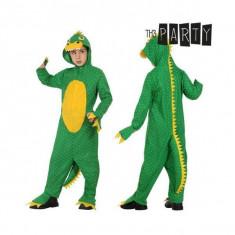 Costum Deghizare pentru Copii Th3 Party Dinozaur7-9 Ani
