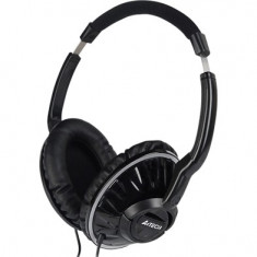 Casti PC HS-700 - Casca PC A4tech