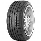 Anvelopa auto de vara 245/45R18 96W SPORT CONTACT 5 FR ContiSeal, Continental