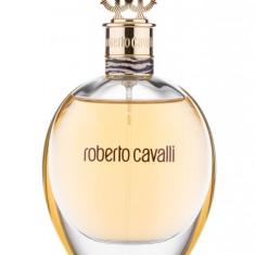 Apa de parfum Roberto Cavalli Roberto Cavalli Pour Femme Dama 75ML - Parfum femeie