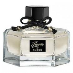 Flora by Gucci Eau de Toilette 50ml - Parfum femeie
