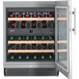 Aparat frigorific incorporabil Liebherr UWTes 1672