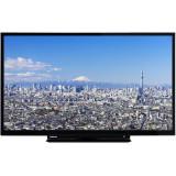 Televizor LED 24W1753DG , 61 cm , HD Ready, Toshiba