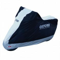 HUSA MOTO OXFORD AQUATEX CV202 IMPERMEABILA M